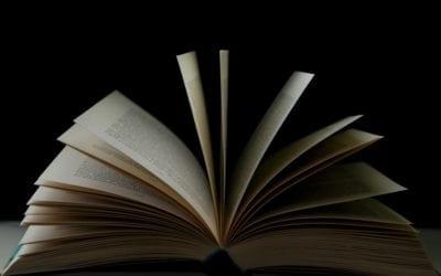 Huit livres alsaciens pour égayer le couvre-feu