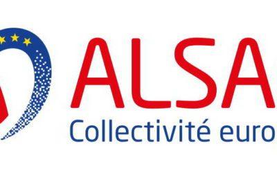 Quelle stratégie politique pour l'Alsace ?